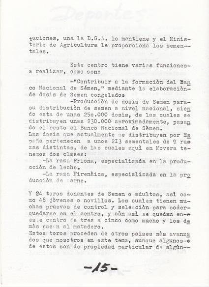 Huerta Honda_14_198804_16
