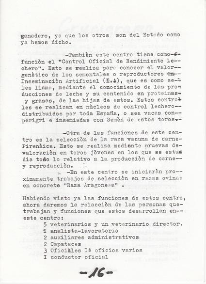 Huerta Honda_14_198804_17