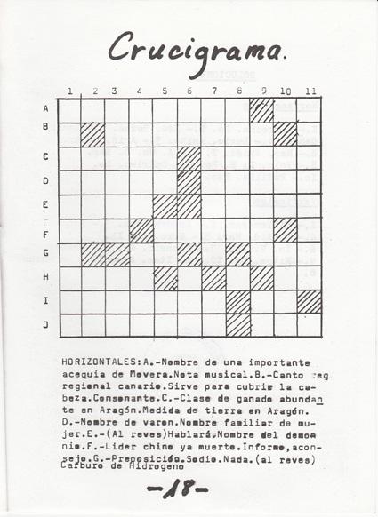 Huerta Honda_14_198804_19