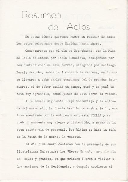 Huerta Honda_16_198904_03