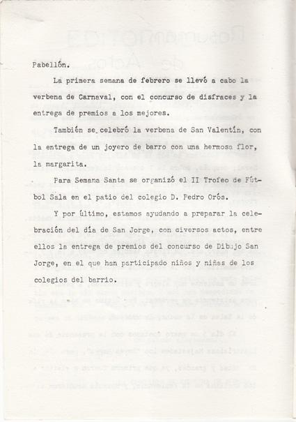 Huerta Honda_16_198904_04