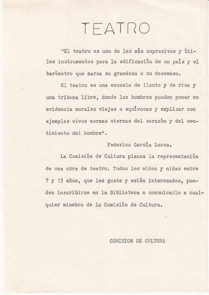 Huerta Honda_16_198904_05