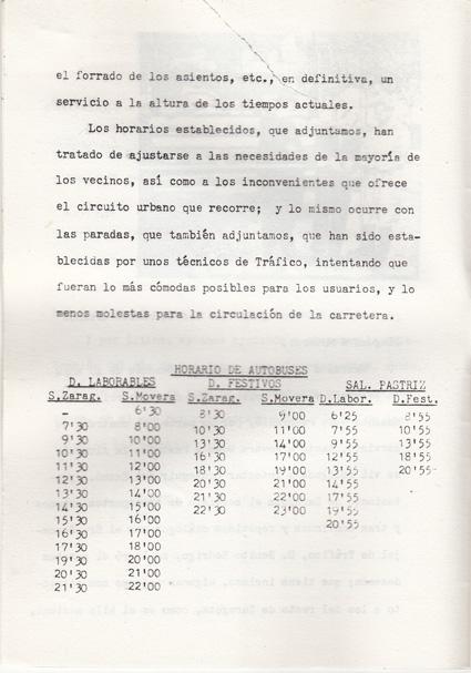 Huerta Honda_16_198904_07