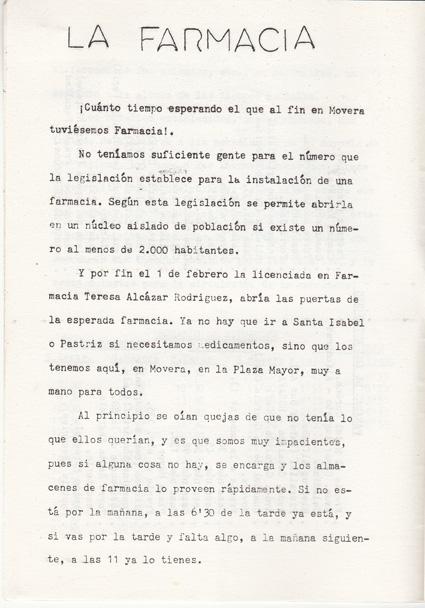 Huerta Honda_16_198904_09