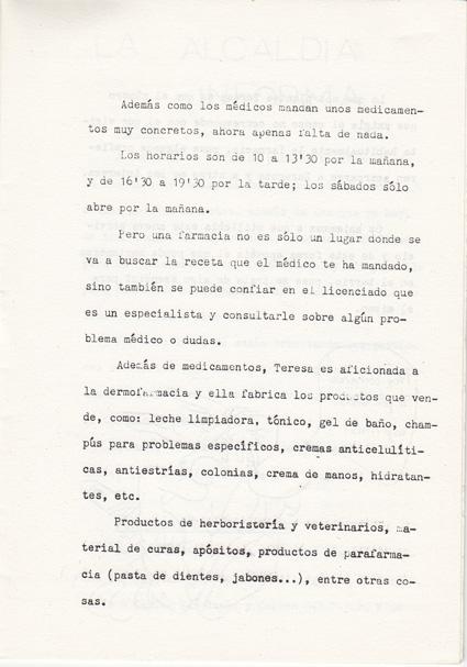 Huerta Honda_16_198904_10