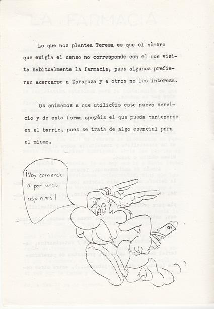 Huerta Honda_16_198904_11