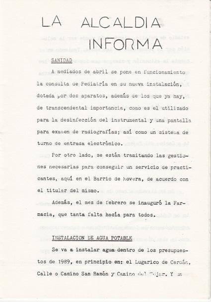 Huerta Honda_16_198904_12