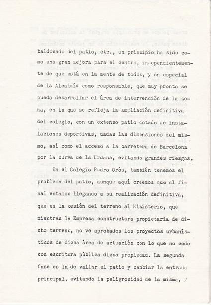 Huerta Honda_16_198904_14
