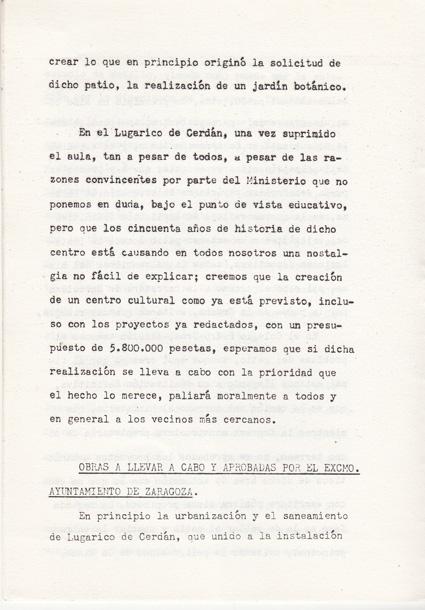 Huerta Honda_16_198904_15