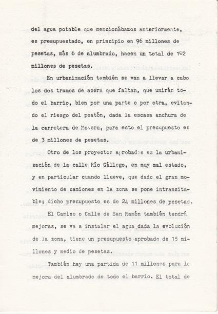 Huerta Honda_16_198904_16