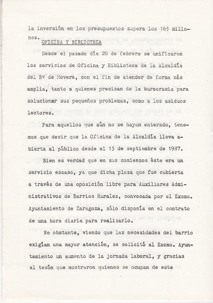 Huerta Honda_16_198904_17