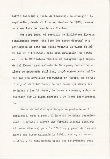 Huerta Honda_16_198904_18