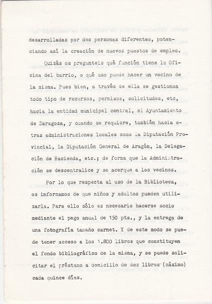 Huerta Honda_16_198904_19