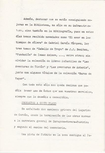 Huerta Honda_16_198904_20