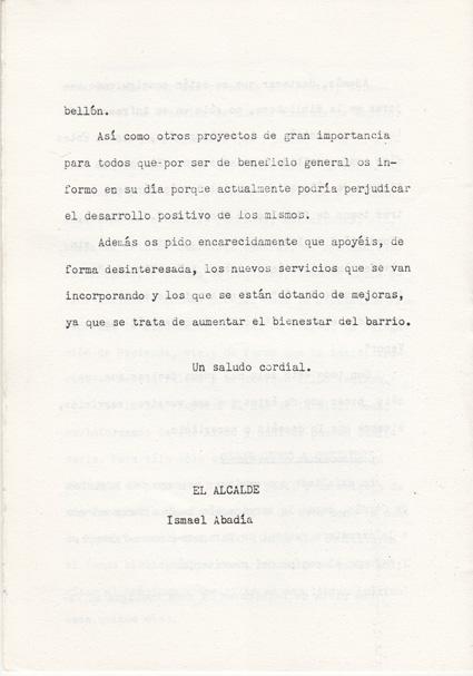 Huerta Honda_16_198904_21