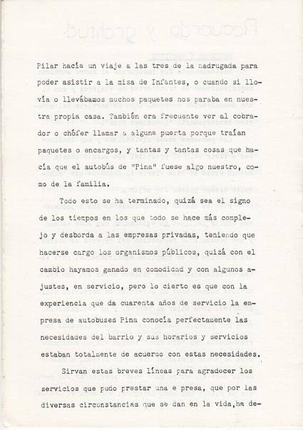 Huerta Honda_16_198904_23
