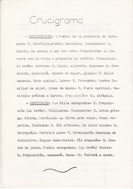 Huerta Honda_16_198904_25