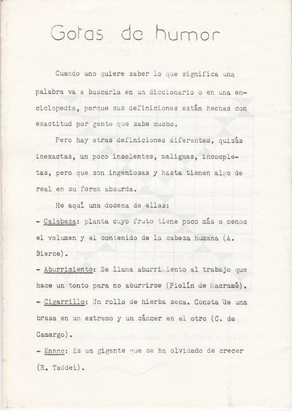Huerta Honda_16_198904_27