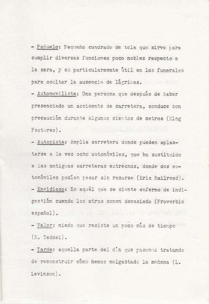 Huerta Honda_16_198904_28