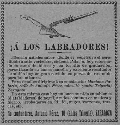 19061015_Arados