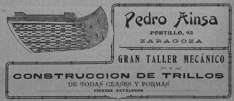 19061015_Trillos