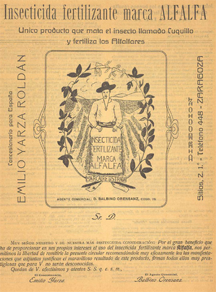 19180115_Insecticida Alfalfa_0