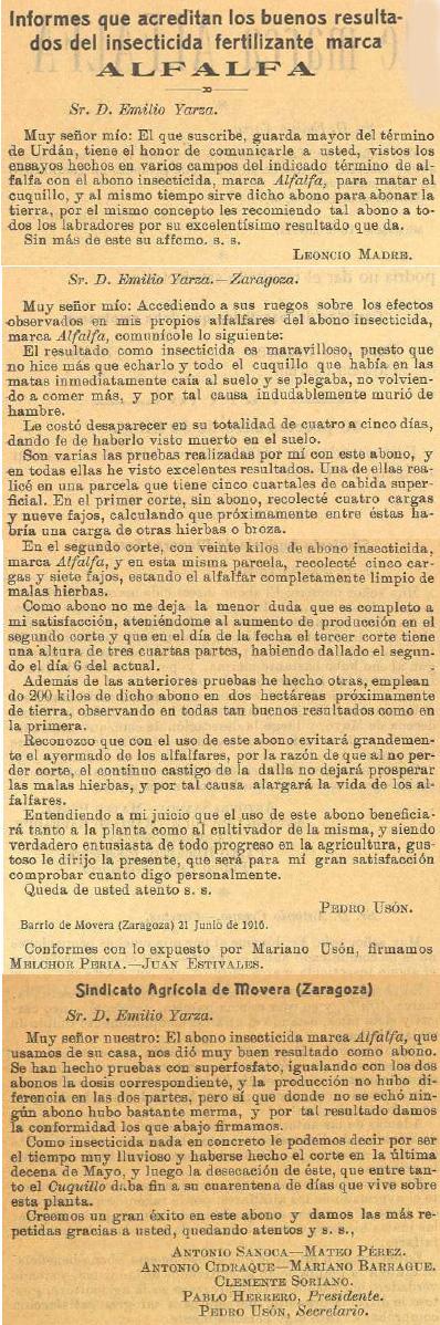 19180115_Insecticida Alfalfa_1_1
