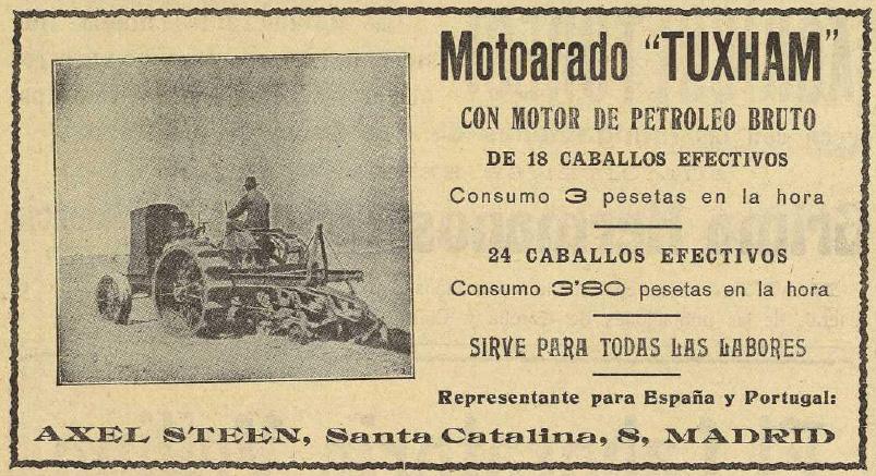 19180115_Motoarado