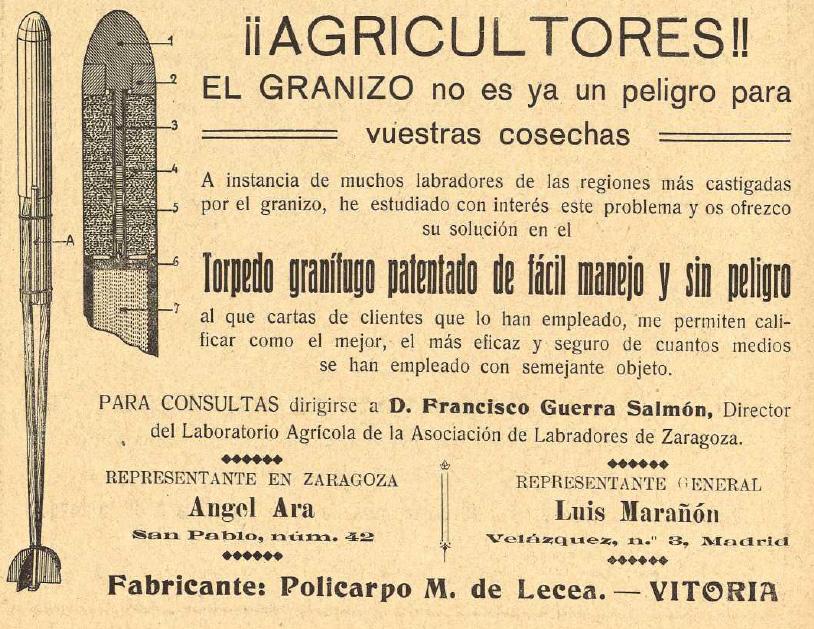 19180415_Torpedo anti granizo