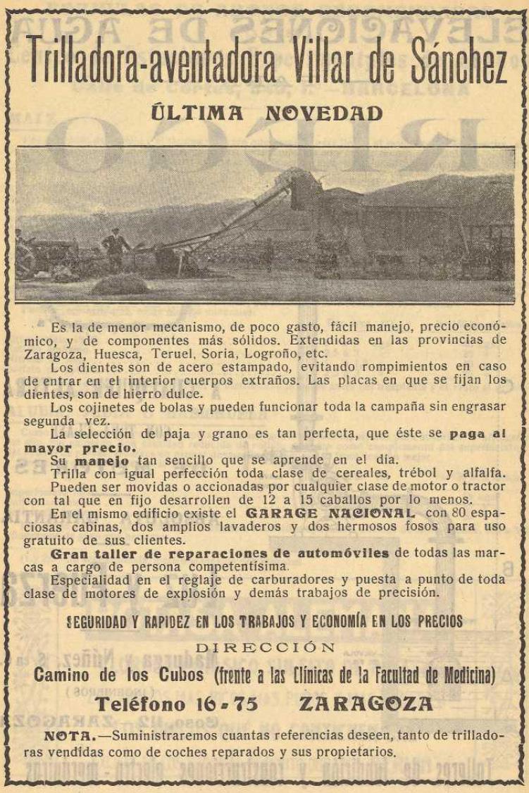 19250422_Trilladora-Aventadora