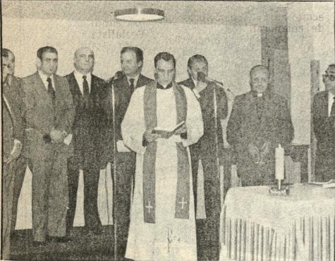 19770602_Inauguracion