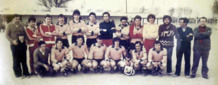 1980_1981_Regional_1_1