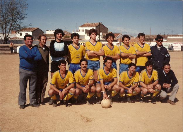 1984_1985_1