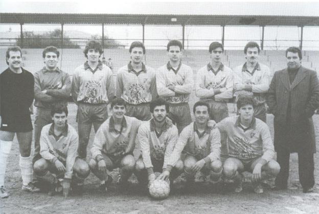 1986_1987
