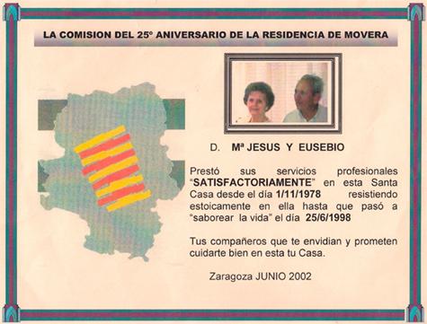 200206_Reconocimiento a Mª Jesus y Eusebio