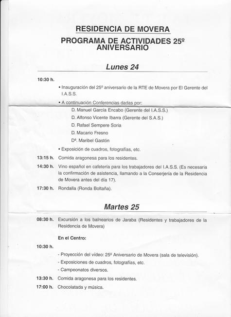 2002_25 Aniversario_1_1