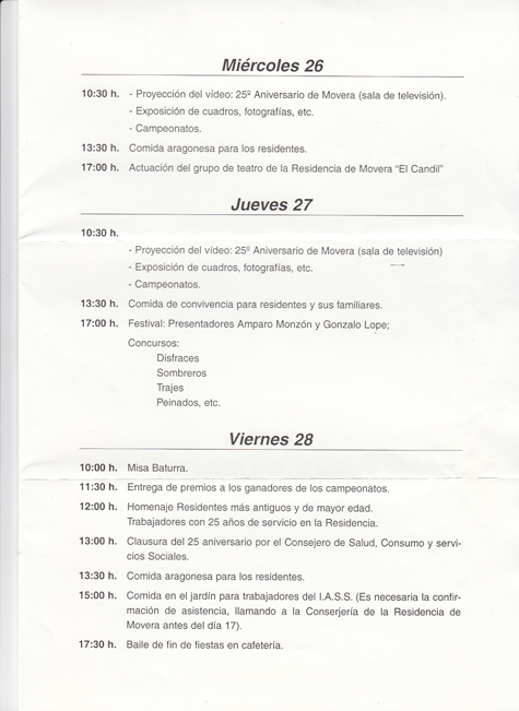 2002_25 Aniversario_2_1