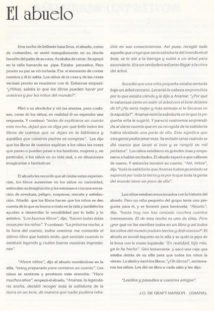 Huerta Honda_17_199104_05