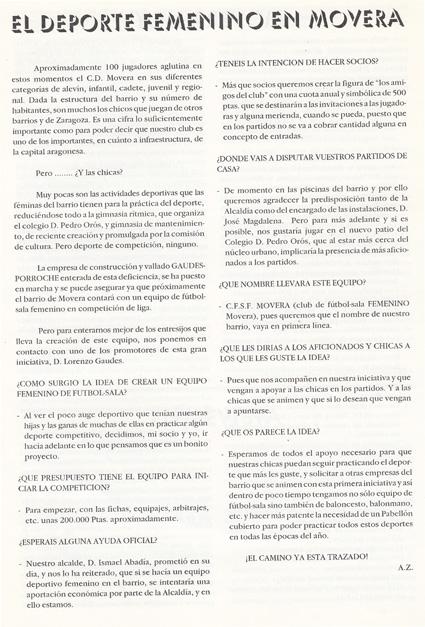 Huerta Honda_17_199104_06