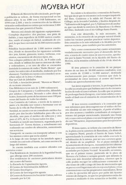 Huerta Honda_17_199104_07