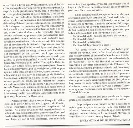 Huerta Honda_17_199104_08