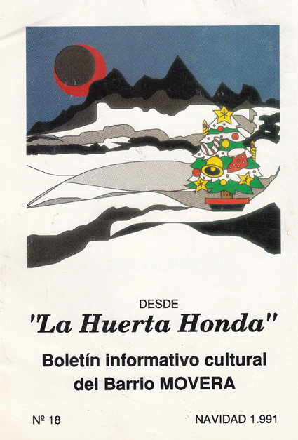 Huerta Honda_18_199112_01