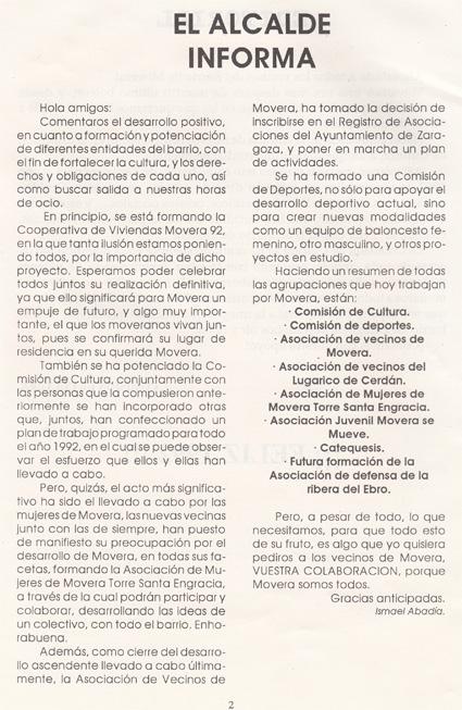 Huerta Honda_18_199112_03