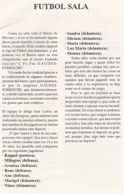 Huerta Honda_18_199112_04