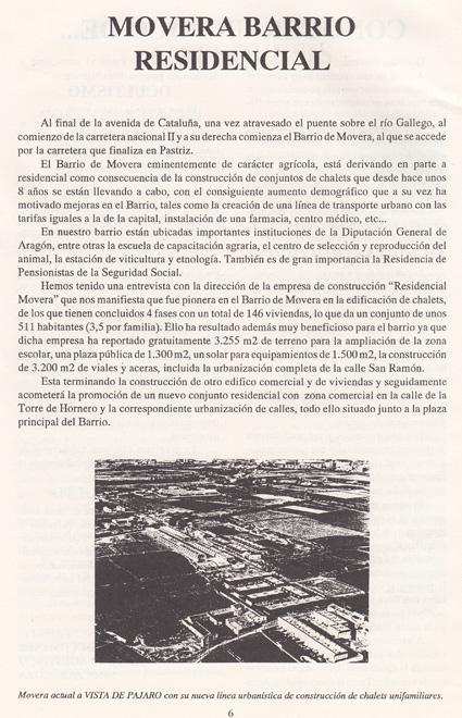 Huerta Honda_18_199112_05