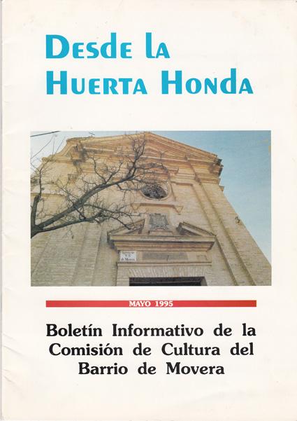 Huerta Honda_88_199505_01