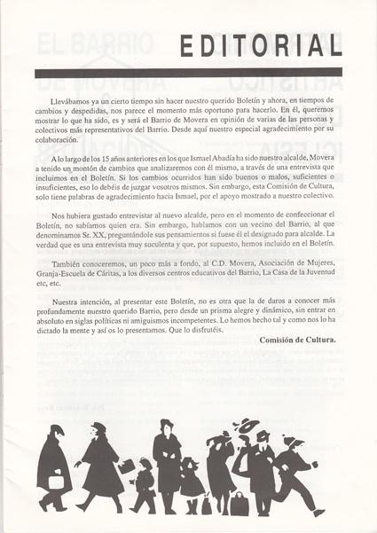 Huerta Honda_88_199505_02