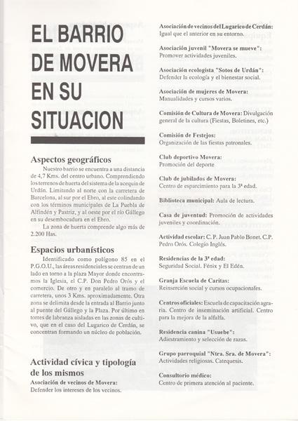 Huerta Honda_88_199505_03