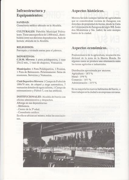 Huerta Honda_88_199505_04
