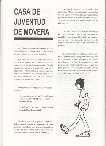 Huerta Honda_88_199505_05